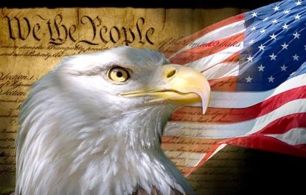 flag-eagle-constitution