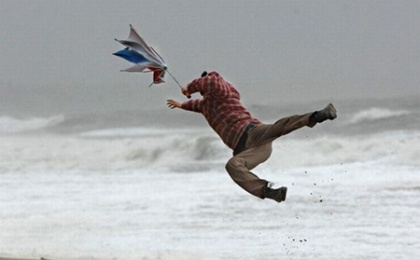 flying-man-in-hurricane