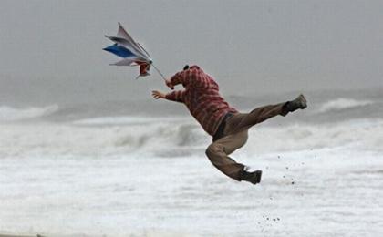 flying-man-in-hurricane